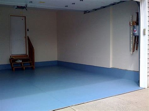 garage into bedroom best garage floor coating diy crafts