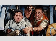 Watch It's a Mad, Mad, Mad, Mad World Full Movie Online ... Mickey Rooney Movies Free Online