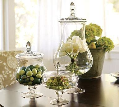 apothecary home decor best 25 apothecary jars decor ideas on pinterest apothecary jars spring home decor and jar