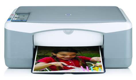 Printer Scanner Hp cool wallpapers hp printer scanner