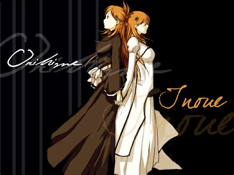 wallpaper abyss bleach bleach wallpaper and background image 1281x961 id 304970