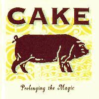 comfort eagle album songs cake comfort eagle album review sputnikmusic