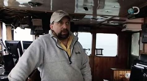 tony lara deadliest catch deadliest catch s tony lara has died at 50 celebcafe org