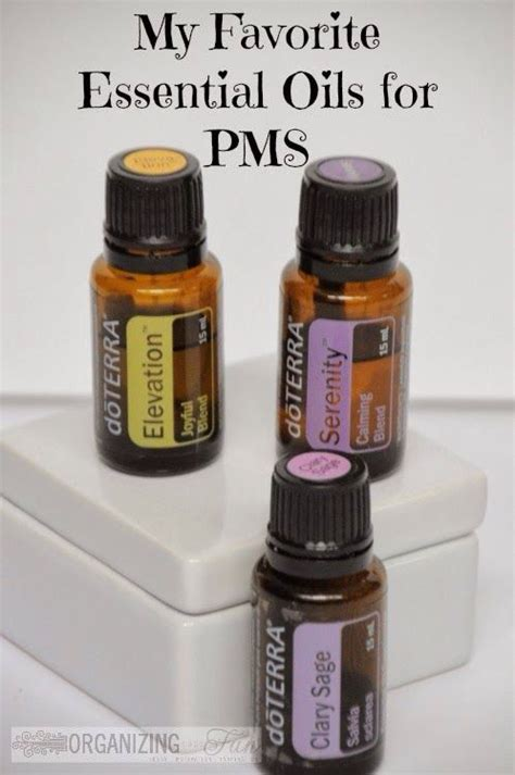 best supplements for pms mood swings 22 best doterra blend recipes images on pinterest