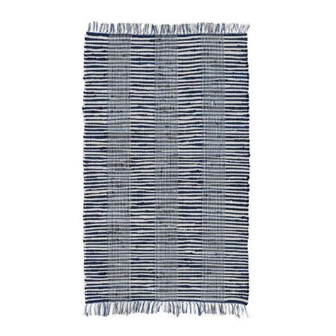 tappeto etnico tessile cuscini tappeti etnici orientali provenzali shabby