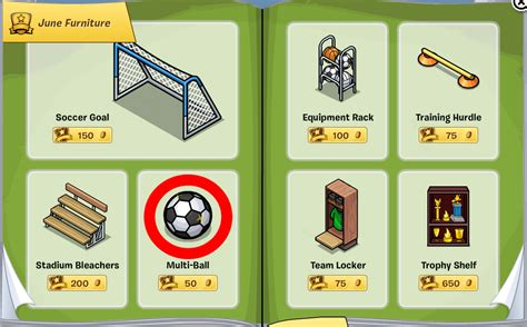 Club Penguin Furniture Codes by Club Penguin Club Penguin Furniture Igloo Catalog Cheats