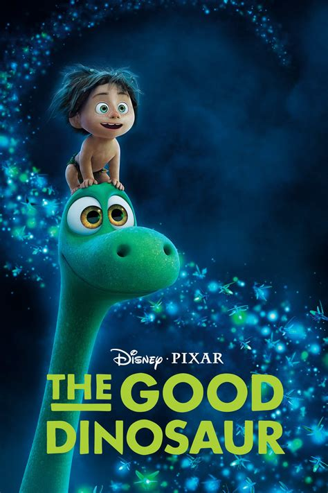 dinosaur film 2015 full movie the good dinosaur 2015 movie media pictures posters