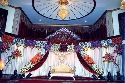 themes download pakistani best 25 pakistani wedding stage ideas on pinterest