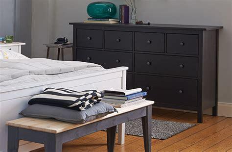 schlafzimmer hemnes schlafzimmer im landhausstil tipps ideen ikea