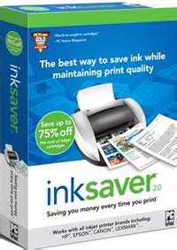 heat presses, transfer papers, sublimation, sign supplies
