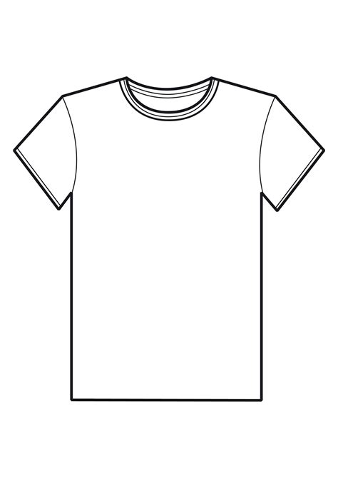 pattern black and white shirt t shirt picture of a white shirt clipart free to use clip