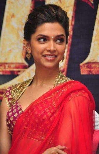 beautiful hairstyles  suit    saree