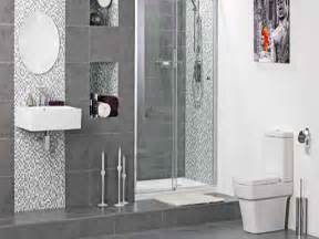Bathroom Tile Ideas Grey Bathroom Contemporary Bathroom Tile Design Ideas Decorating A Bathroom Hgtv Design Portfolio