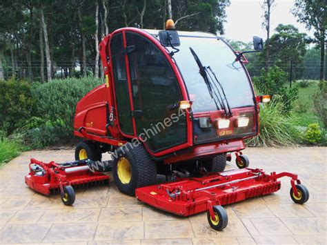 air conditioned lawn mower price air conditioned air conditioned mower