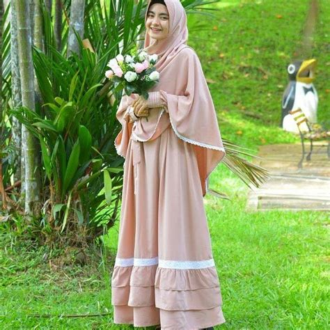 Hasna Set hasna collection muslimah