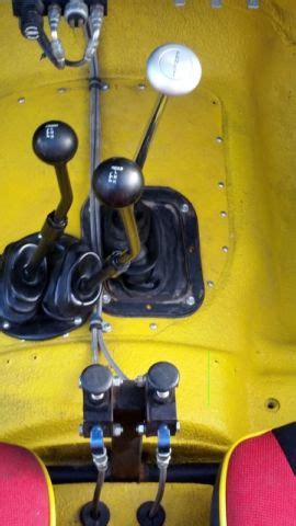 custom jeep rock crawler 1ton axles 37 mtrs beadlocks