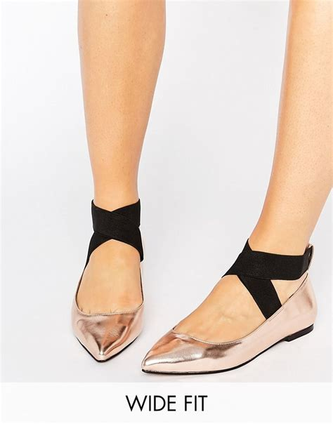 comfortable flats for wide feet 34 best my poor feet images on pinterest