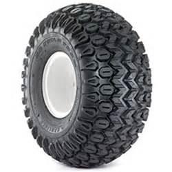 Golf Cart Tires At Walmart Carlisle Hd Field Trax 22x12 00 8 3 Ply Golf Cart Tire