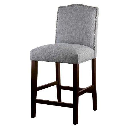 Camelot Nailhead Trim 25 Counter Stool Hardwood by 50 Best Barstoola Images On 24 Bar Stools