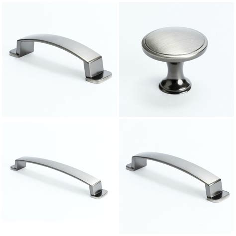 kitchen cabinet door hardware pulls berenson oasis brushed tin kitchen cabinet hardware drawer