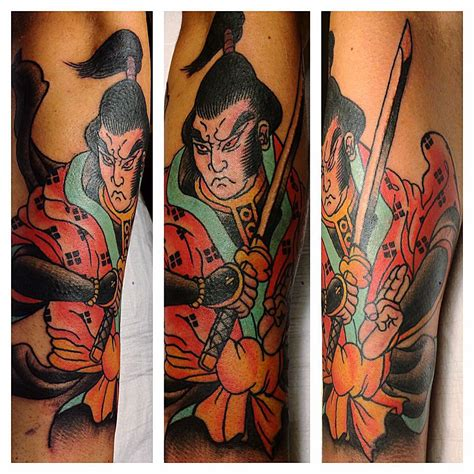 tribal tattoos meaning fearless 75 best japanese samurai designs meanings 2018