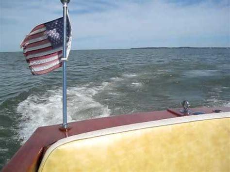boat marina lake erie lyman boat on lake erie from east harbor to lakeside ohio