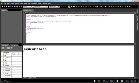 editor layout html css what is your favorite html css editor egypt web design