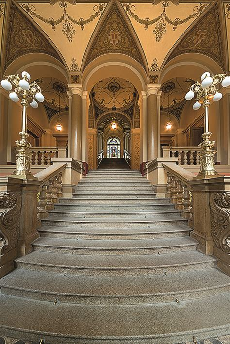 Arts Decoratifs Museum by Mus 233 E Des Arts D 233 Coratifs Uměleckoprůmyslov 233 Museum