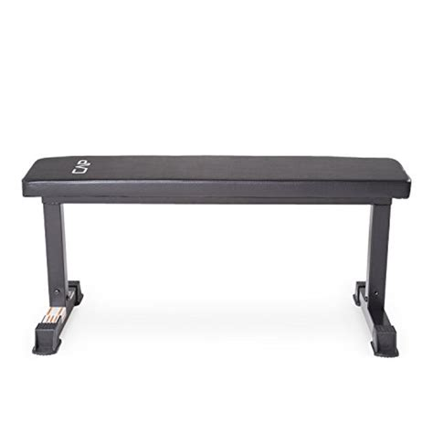 cap barbell flat bench cap barbell flat weight bench black nurseboards com
