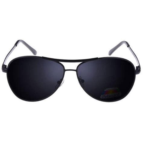 Kacamata Sunglass Sport Fashion Rainbow A kacamata hitam polarized black gray jakartanotebook