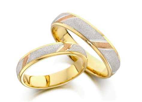 Wedding Ring Wallpaper Design by Wedding Ring Wallpaper Wallpapersafari