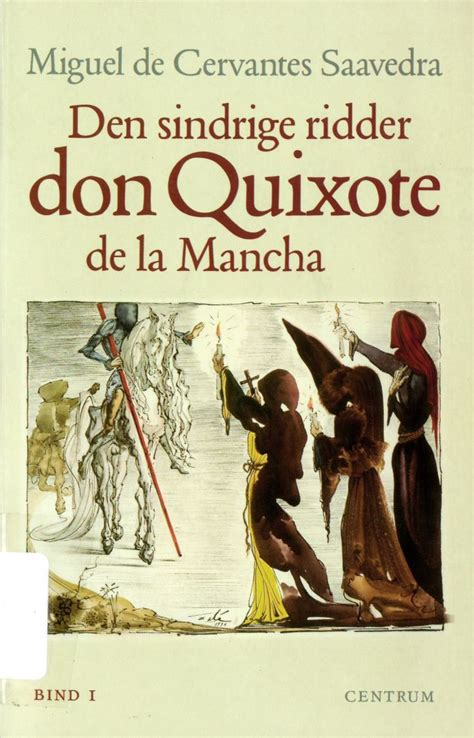 el libro de don 8416075980 37 best images about portadas del libro don quijote de la mancha on literatura