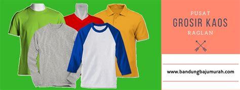 Ik8152 5 Grosir Kaos Anak Cowo Tanggung Grosir Baju Anak Cowo Import M pabrik grosir kaos raglan murah bandung