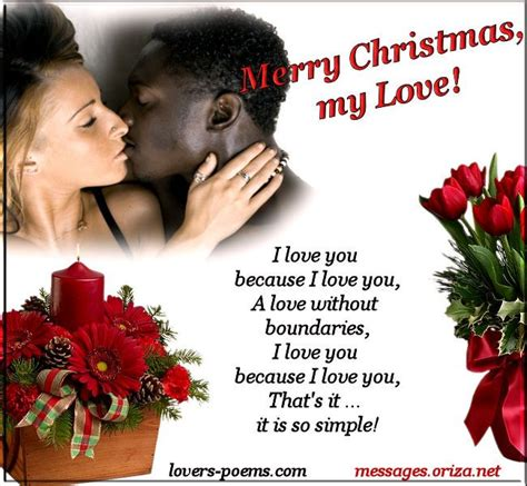 christmas wishes messages  boyfriend merry christmas  love merry christmas quotes