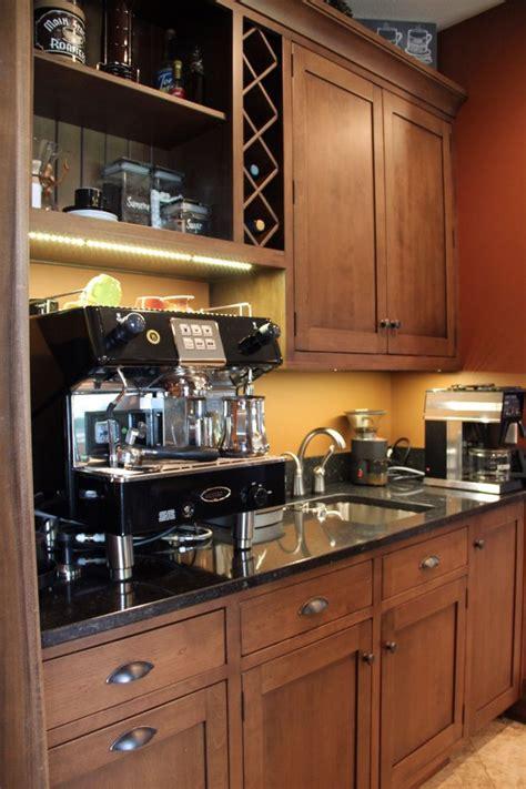 ideen speisekammer die besten 25 craftsman pantry cabinets ideen auf