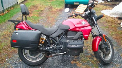 1994 bmw k75 for sale 1994 bmw k75 vehicles for sale