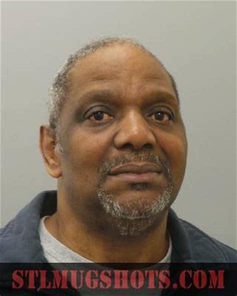 Earl Avery Criminal Record Stl Mugshots Avery Mccoy