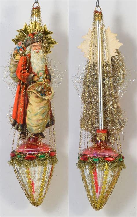 vintage ornaments de 110 bedste billeder fra vintage ornaments p 229 pinterest
