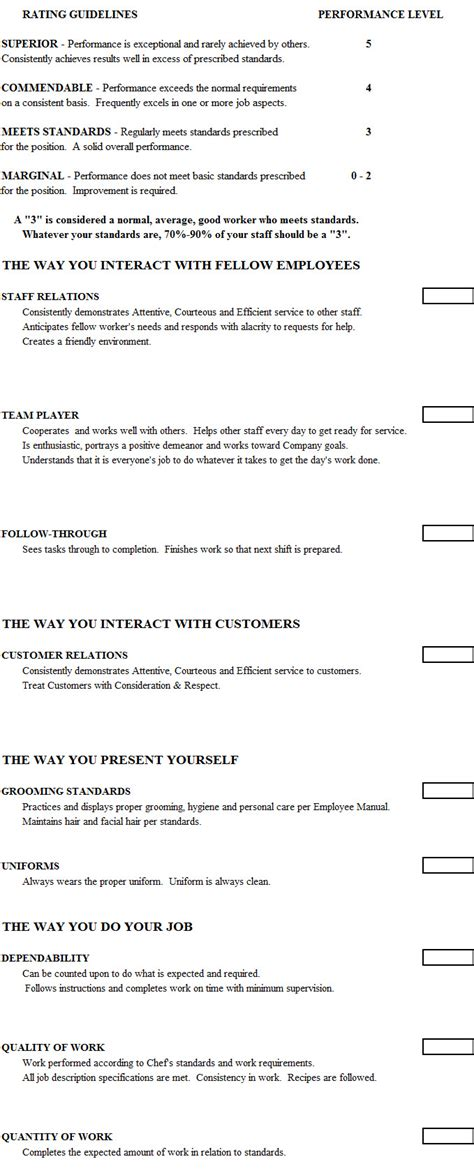 induction questionnaire template new employee induction feedback questionnaire wiring