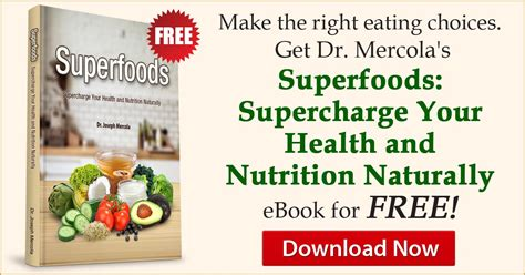 top ten superfoods guide book books superfoods list top 10 superfoods to supercharge your health