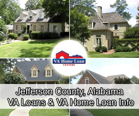 va loans for houses va loan houses for sale 28 images barbour county alabama va loans va home loan