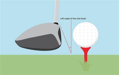 types  golf clubs activesg