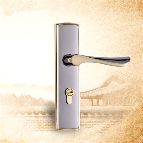 bedroom door locks with key best home door locks different types of bedroom door