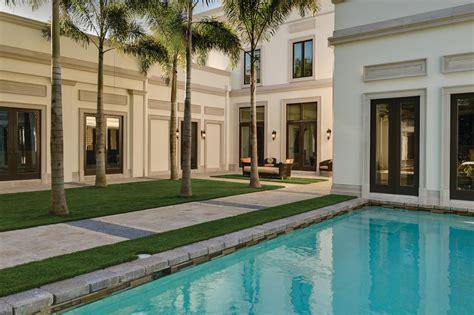 american home  builder magazine design