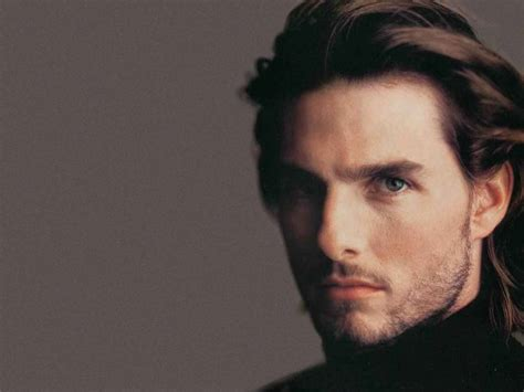 young lawyer hairstyle hair style tom cruise hairstyles