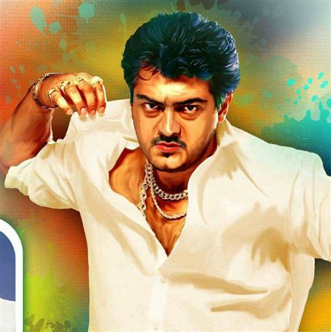 ajith ajith tamil actor actor ajith latest stills auto design tech top actor in tamil cinema kollywood in 2015 is thala ajith