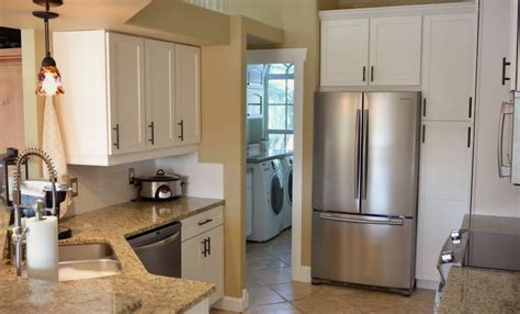 deep clean kitchen cabinets how to deep clean your kitchen spring cleaning tips