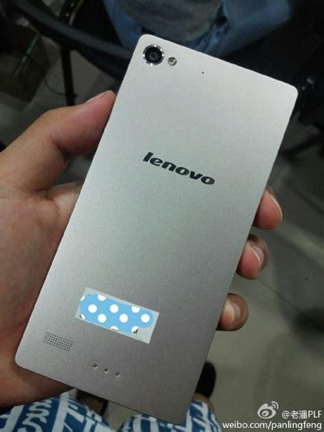 Hp Android Lenovo Vibe X2 Pro lenovo vibe x2 si mostra in alcune ottime immagini foto androidworld