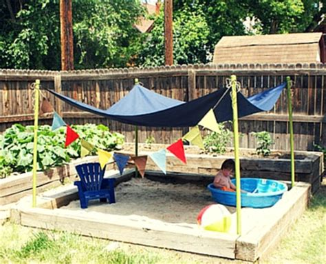 Backyard Recreation Ideas Simple Solutions To Transform Your Dull Backyard Into The