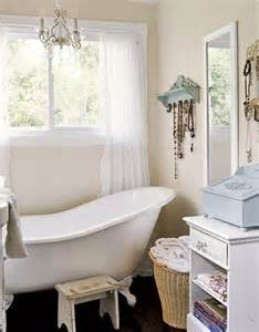 badezimmermöbel stehend arredamento bagno shabby chic
